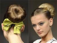 Заколки для волос15