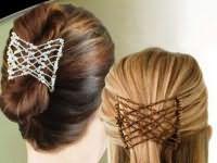 Заколки для волос20
