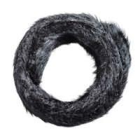 заколки для пучка волос 6