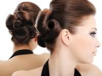 Заколки для волос9