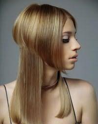 Женские стрижки на средние волосы 2016 фото с названиями