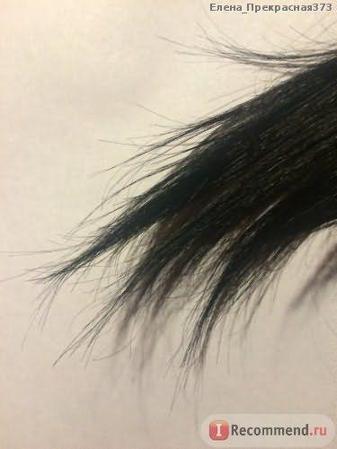 Масло змеиное Liza Snake Oil фото