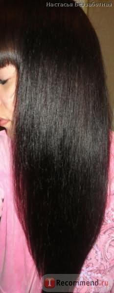 Краска для волос L